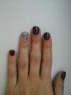 #nailpolish #barrym #barrymcosmetics @barrymcosmetics #unhas #nailpolishuk #nails