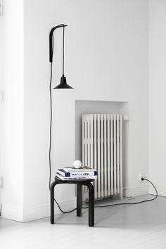 Edit Lamp | Joanna Laajisto