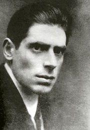 Erik Hanussen, el astrólogo de Hitler