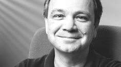 """Sidney K. """"Sid"""" Meier (born February 24, 1954) is a Canadian-American programmer and designer of several popular computer strategy games, most notably Civilization. He has won accolades for his contributions to the computer games industry. Meier is a Director of Creative Development for computer game developer Firaxis Games, which he co-founded with Jeff Briggs and Brian Reynolds in 1996."""