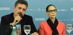 """Diretor de """"Aquarius"""" entra em lista de mais promissores de revista dos EUA #Atriz, #David, #Diretor, #Festival, #Filme, #Lady, #M, #SoniaBraga, #William http://popzone.tv/2016/12/diretor-de-aquarius-entra-em-lista-de-mais-promissores-de-revista-dos-eua.html"""
