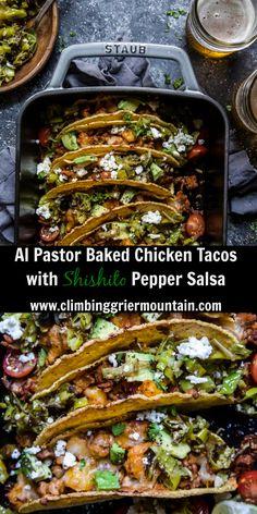 www.climbinggriermountain.com 2017 08 al-pastor-baked-chicken-tacos-with-shishito-pepper-salsa.html