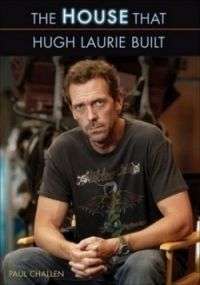 British actor Hugh Laurie, the star of House, has announced plans to record a blues album. Gregory House, House And Wilson, Dr H, Lisa Edelstein, Paul Hollywood, House Md, Hugh Laurie, Cinema, Raining Men