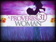 The Proverbs 31 Woman - Through Lent We all want to be her. What Godly woman doesn't want to be. Proverbs 31 Wife, Proverbs Quotes, Virtuous Woman, Godly Woman, Godly Wife, Higher Calling, Fear Of The Lord, Married Life, Bible