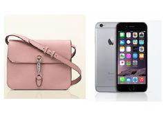 Vinci iPhone 6 o borsa Gucci con SaldiPrivati - http://www.omaggiomania.com/concorsi-a-premi/vinci-iphone-6-borsa-gucci-saldiprivati/