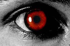 red eyes - Yahoo Image Search Results
