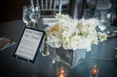Gesslein/Hausher Wedding