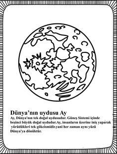 Earth Day, Education, School, Hold, Montessori, Universe, Teaching, Onderwijs, Studying
