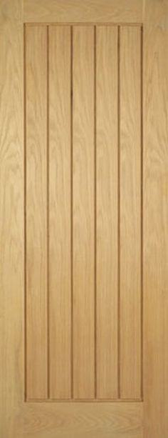 LPD Internal Oak Mexicano Door These Internal Oak Mexicano Contemporary Doors are a double fronted flb style interior cottage doors. This door is a popular addition to our contemporary range of interior doors. The Internal Mexicano is engineered using re Oak Fire Doors, Wood Entry Doors, Wooden Front Doors, Oak Doors, Sliding Doors, Patio Doors, Internal Glazed Doors, Upvc French Doors, Double Front Entry Doors