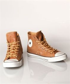 I dunno why I'm so obsessed with converse but I believe it's got to do with Dr who