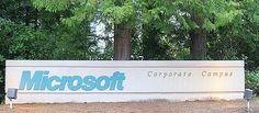 Svolta «open» di Microsoft, che lancia un appello a Google: «Lavoriamo assieme»