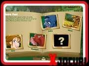 Tarzan, Family Guy, Fictional Characters, Fantasy Characters, Griffins