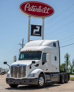 Truck Component Services (@TruckComponent)   Twitter Peterbilt Trucks, Truck Parts, Online Business, Twitter, Vehicles, Vehicle, Tools