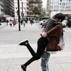 Perfect Couples ღ ( Korean Couple, Best Couple, Perfect Couple Pictures, Couple Photos, Cute Couples Goals, Couple Goals, Cute Relationships, Relationship Goals, Couple Ulzzang