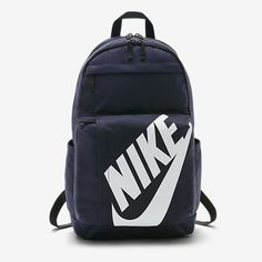 Shop Nike for shoes, clothing   gear at www.nike.com. Luke Dalley · Bags ·  Backpacks School 1f6bbe52c3