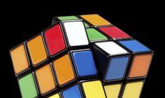 Ruzie over de bekendste kubus ter wereld