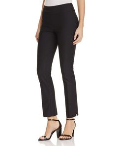 Nic and Zoe Perfect Slim Ankle Pants