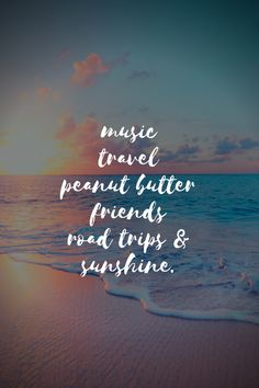 Top 15 Quotes That Will Inspire You to Travel Top 15 Quotes That Will Inspire You to Travel - museuly Wanderlust Travel, Wanderlust Quotes, Words Quotes, Life Quotes, Qoutes, Sayings, Tour Quotes, Travel Music, Solo Travel