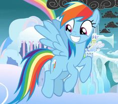 My Little Pony Rarity, My Little Pony Comic, My Little Pony Pictures, Rainbow Dash And Soarin, Raimbow Dash, Mlp Twilight Sparkle, Little Poney, Mlp Pony, Drawing Base