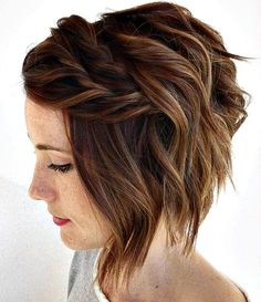 25 hairstyles ideas for girls