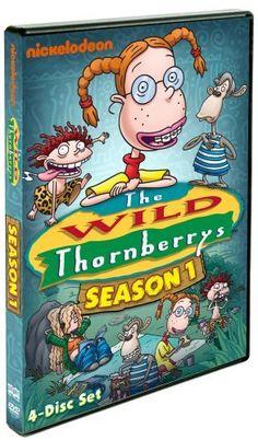 The Wild Thornberrys: Season 1 Vivendi Entertainment http://www.amazon.com/dp/B004NJC0IY/ref=cm_sw_r_pi_dp_iGTAub15K631N
