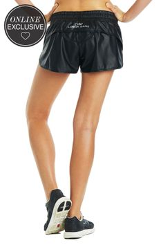 Run Short | Relaxed Fit Styles | Shop By Fit | Shop | Categories | Lorna Jane US Site