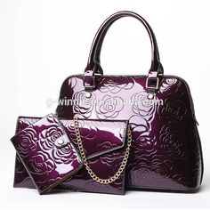 High quality manufacturer wholesale cheap large women handbag, View large  handbags, G-winnie 6f90cf61b1