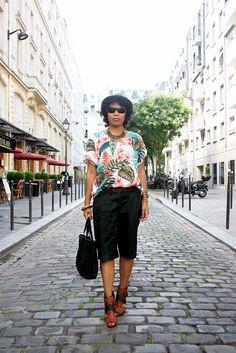 Miss Zaza - http://www.misszaza.com/ - 29/08/2013