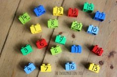 lego-number-blocks-680x453