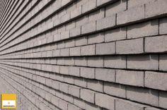 Facing brick: sEptEm 7022