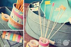 Just Between Friends: Washi Tape Deal Today!