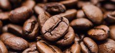 Pausa para o café!  – Filtra Cor – Blog