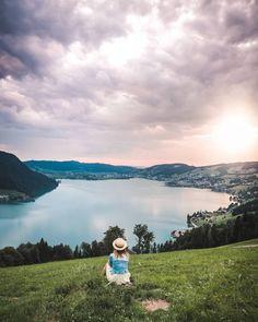 Zürich Geheimtipps: 15 Insider Tipps, welche garantiert nicht jeder kennt Lugano, Tours, Mountains, Nature, Travel, Beautiful, Voyage, Viajes, Traveling