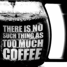 Coffee Wine, Coffee Talk, Coffee Is Life, Coffee Shop, Coffee Quotes, Coffee Humor, Too Much Coffee, Clever Quotes, Chocolate Coffee