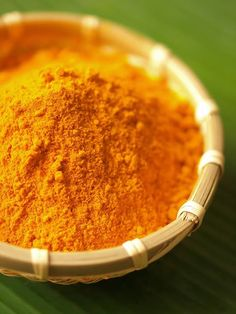 #Turmeric is used in traditional #medicine to treat #arthritis. A typical #Ayurvedic herbal #prescription for #osteoarthritis could include turmeric, #licorice, white willow, and devil's claw for their #antiinflammatory and other properties (e.g., improving #circulation and the absorption of other #herbs). Learn more:  #remedy #health #natural