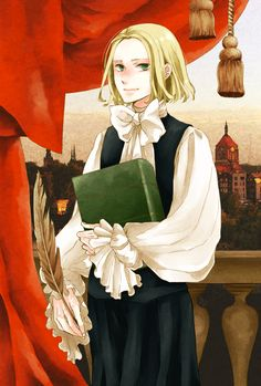ぽ誕 Poland Hetalia, Hetalia Axis Powers, Valley Girls, Cute Stories, Me Me Me Anime, Love Art, Anime Art, Princess Zelda, Animation