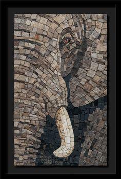 Картинки по запросу partridge in a pear tree garden mosaic