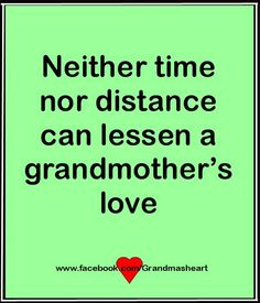 A Grandmother's Love .for my Utah boys Grandson Quotes, Quotes About Grandchildren, Grandmother Quotes, Grandma And Grandpa, Grandma Sayings, Bob Marley, Grandparents Rights, Baby Love Quotes, Grandmothers Love