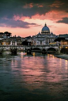 Rome, Italy #ItalyVacation