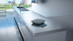 Neoji Is A Sensor-Packed Home Security, Safety And Efficiency Monitoring Hub