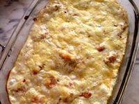 O Filé de Frango ao Forno é uma opção deliciosa e prática para a refeição da sua família. Faça hoje mesmo! Veja Também: Filé de Frango à Milanesa sem Gordu