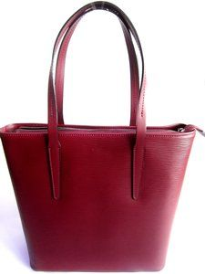 leather Bag tassen Shopper afbeeldingen Tote van beste Italian 12 7qYI8wY