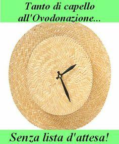 Tanto di capello all'ovodonazione senza lista d'attesa!http://www.ivf-embryo.gr/it/in-belgio-lovodonatrice-non-e-anonima-la-lista-dattesa-e-troppo-lunga