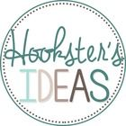 Hookster's Ideas Teaching Resources | Teachers Pay Teachers