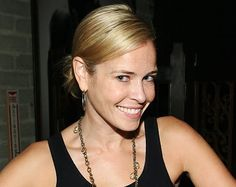 Chelsea Lately Is The show Of Chelsea Handler Chelsea Handler Quotes, Artists On Tour, Music Artists, Jason Collins, Chelsea Lately, Hollywood Icons, Gal Pal, Celebs, Celebrities