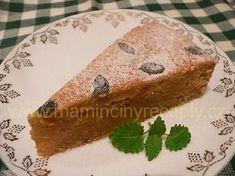 Bread, Ethnic Recipes, Desserts, Diet, Tailgate Desserts, Deserts, Brot, Postres, Baking