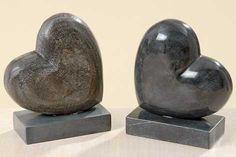 bildergebnis f r speckstein skulpturen f r anf nger speckstein pinterest speckstein. Black Bedroom Furniture Sets. Home Design Ideas