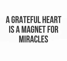 OMGQuotes will help you every time you need a little extra motivation. Get inspired by reading encouraging quotes from successful people. Words Quotes, Me Quotes, Motivational Quotes, Inspirational Quotes, Sayings, Quotes On Miracles, Miracle Quotes, King Quotes, Peace Quotes