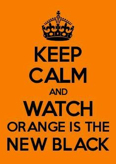 After finishing season 4 I cannot keep calm!!!