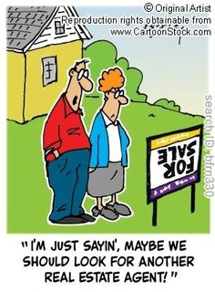 Jerrie Turner, Realtor with Baird and Warner 630-673-7020